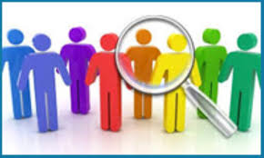 پاورپوینت نظم و نظارت اجتماعی